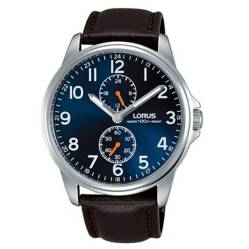 Reloj Hombre Análogo R3A05AX9