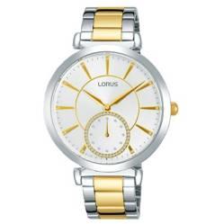 Lorus - Reloj Mujer Análogo RN413AX9