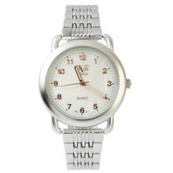 Reloj Mujer Análogo V1969-132-1