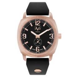 Reloj Análogo Mujer V1969-050-4