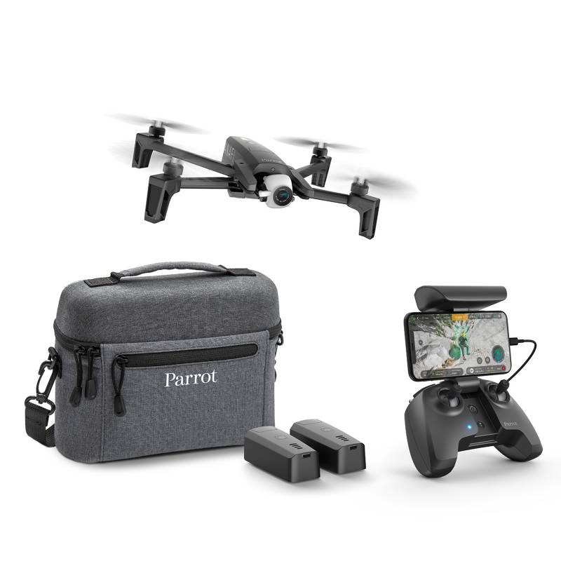 Parrot - Drone Anafi Extended