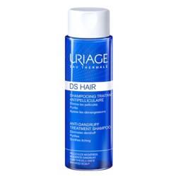 URIAGE - DS HAIR Champú Anti-caspa