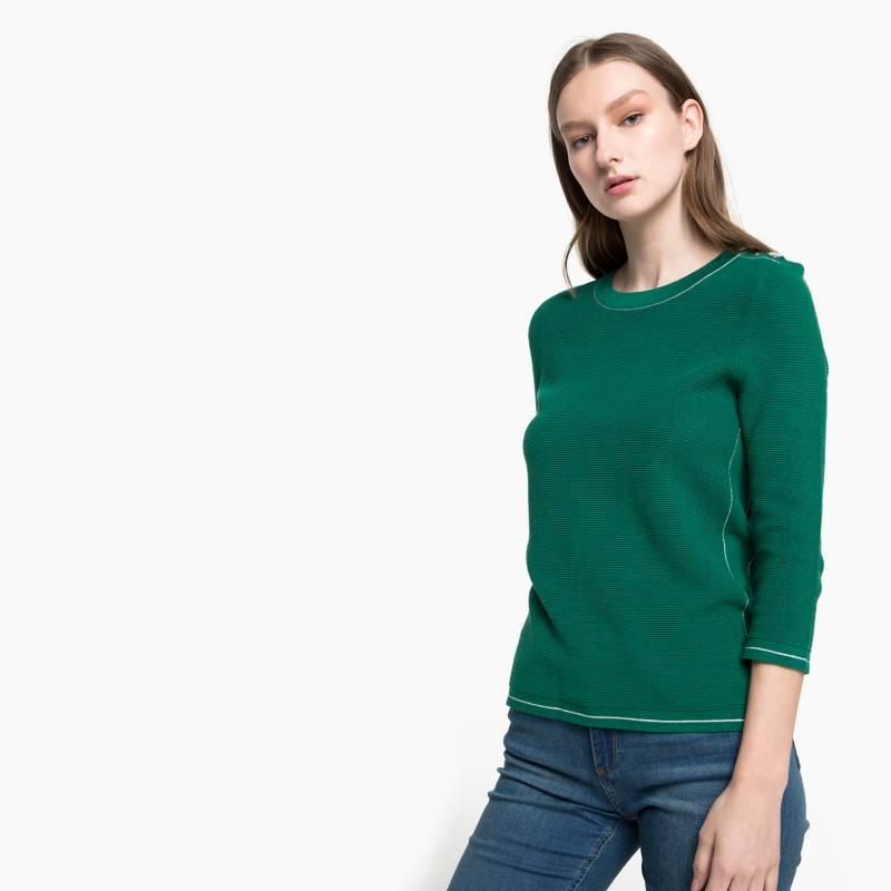 123. - Sweater Avocado