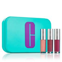 Gloss 8 Go Kisses