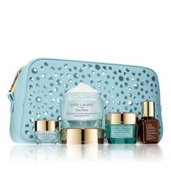 Set Protege + Hidrata Daywear 50 ml