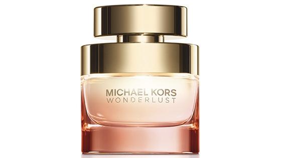 Perfume MICHAEL KORS Wonderlust