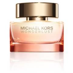 M.KORS - Perfume Michael Kors Wonderlust 30 Ml