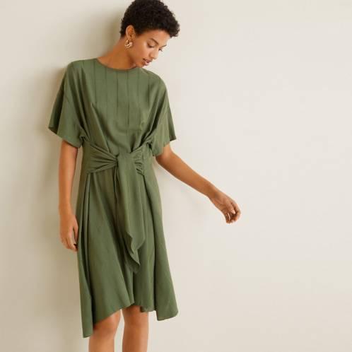Vestido Congo-H 43050562