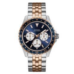 Reloj Hombre Análogo W1107G3