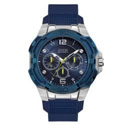 Reloj Hombre Análogo W1254G1