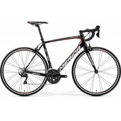 Bicicleta Merida Scultura 4000 2019
