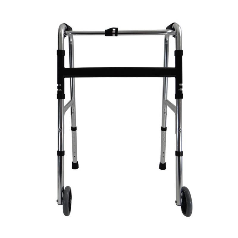 Mundo Onli - Online Andador Ortopédico