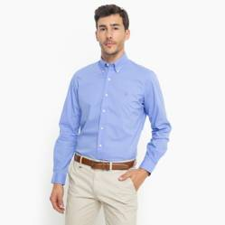 Polo - Camisa Casual Classic Fit