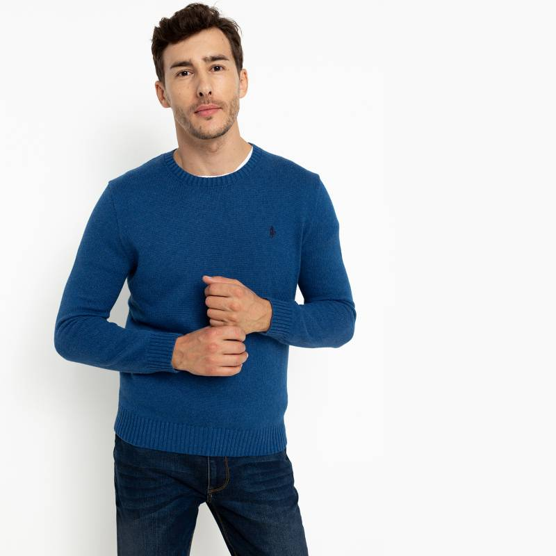 Polo - Sweater