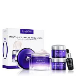 Lancome - Set Rénergie Multi-Lift Rutina Reafirmante