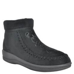 KOMO2 - Zapato Mujer Descanso Invierno