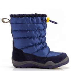 Bota Niño Moon Boot Ii