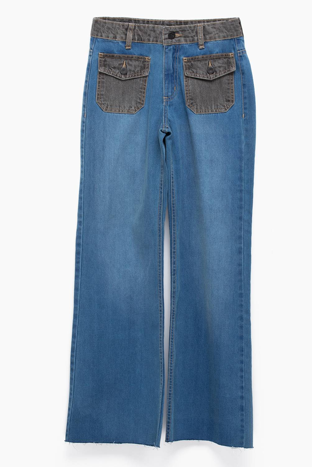 RUPHA - Jeans