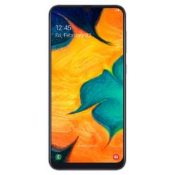Smartphone Galaxy A30 32GB
