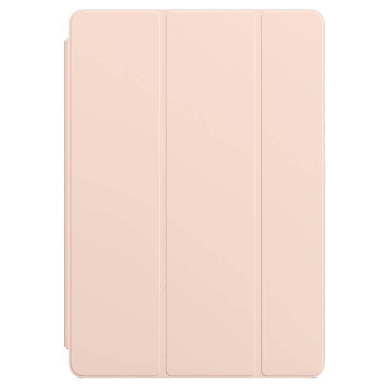 "Apple - Funda Smart Cover iPad Air 10.5"" MVQ42ZM/A"