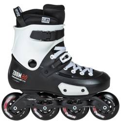 Patines Zoom 80