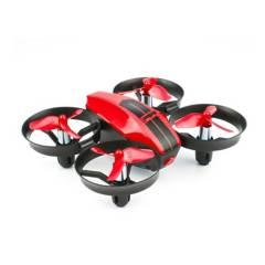 Generico - Mini Drone Fire Fly Dbg626