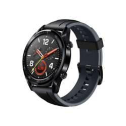 Huawei Reloj Inteligente Huawei Smartwacht Gt B19S