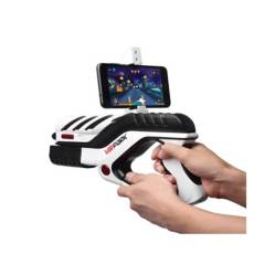 Varpark Ar Gun Emulador Realidad Virtual
