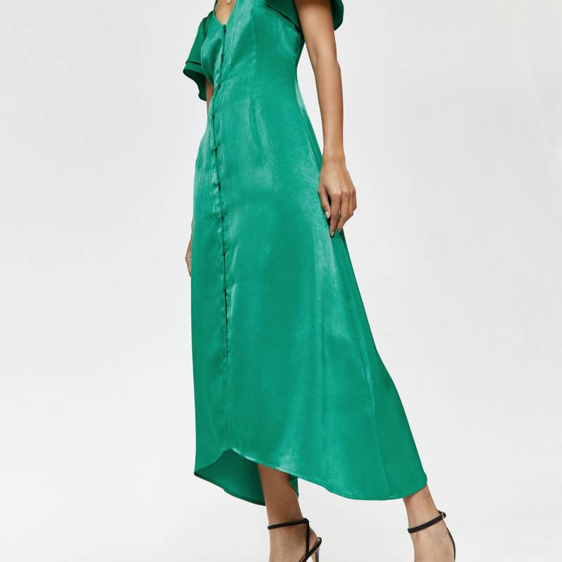 Warehouse - Vestidos