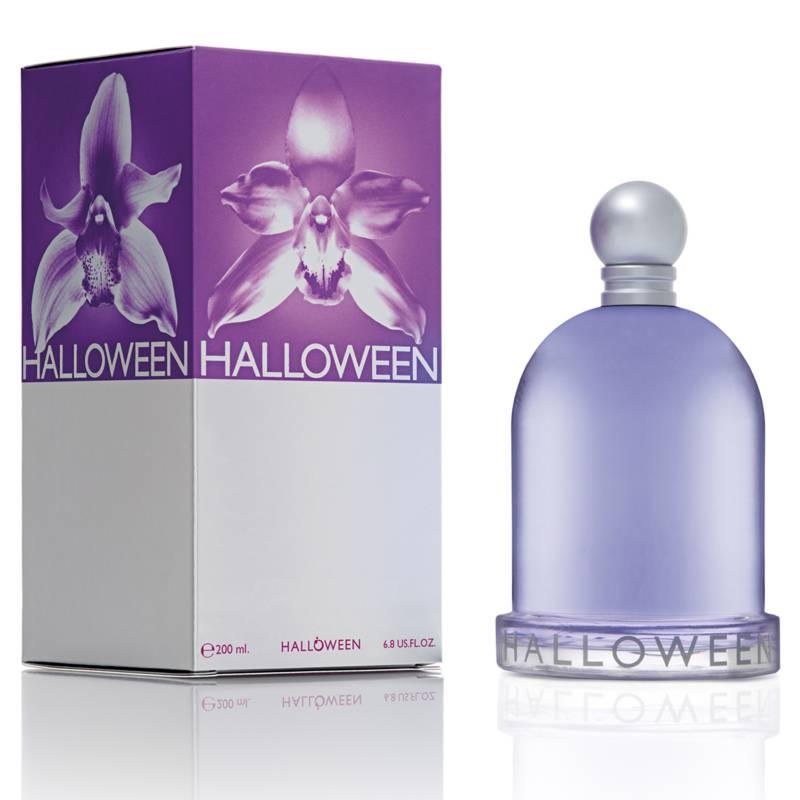 Halloween - HWN EDT 200ML EDL