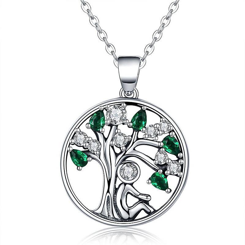 70f048998385 chile de arbol joyas collares y cadenas