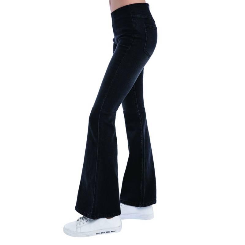 Nicopoly Pantalon Falabella Com