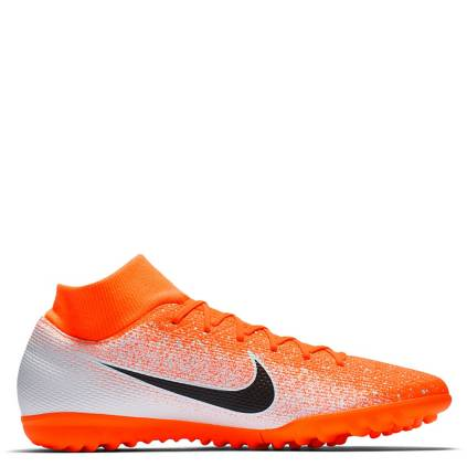 online store 7f817 c86bc Nike - Falabella.com