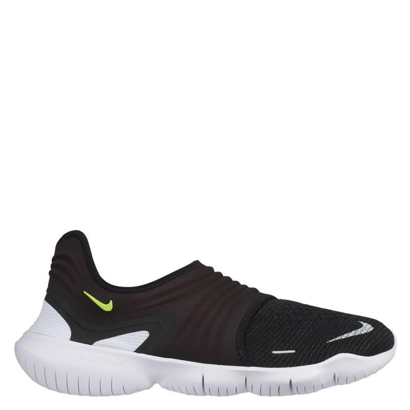 zapatillas hombre nike free