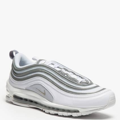 Regalando Aniversario Nike Esta 5000 Zapatillas mnv0wON8