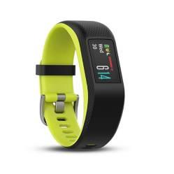 Smartwatch Vivosport Hr Amarillo