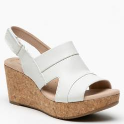 Clarks - Zapato Casuale Mujer