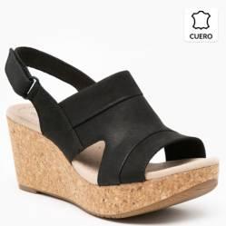 Zapato Casual Mujer 26142561