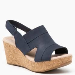 Zapato Casual Mujer 26142560
