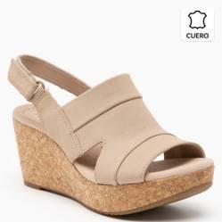 Zapato Casual Mujer 26142558