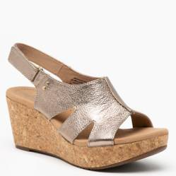 Zapato Casual Mujer 26133825