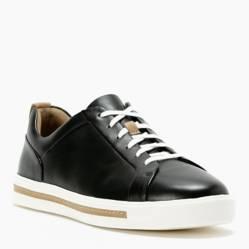 Clarks - Zapato Casual Mujer 26141642