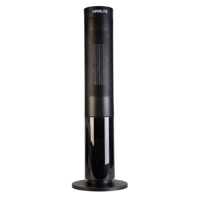 Airolite - Chimenea Eléctrica Htv 200R