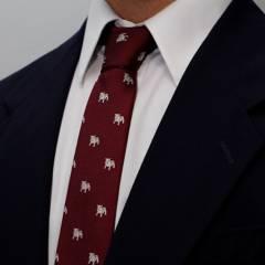 PALMATRI - Corbata Don Oscar
