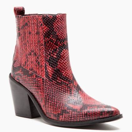 cd0de8d85dc Zapatos Mujer NUEVO - Falabella.com