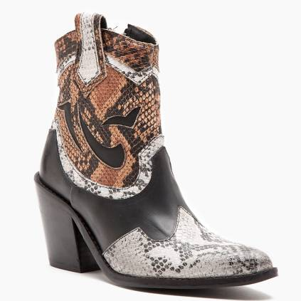 00cce19fc Zapatos Mujer NUEVO - Falabella.com