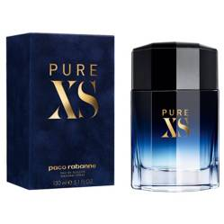 Paco Rabanne - Pure Xs EDT 150 ml