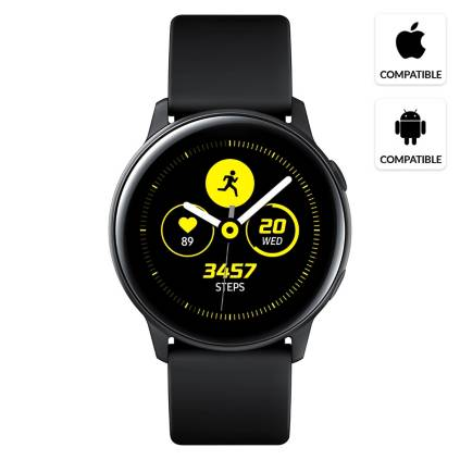3ddbb5c91 SmartWatch - Falabella.com