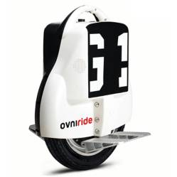 Monociclo G1- Blanco