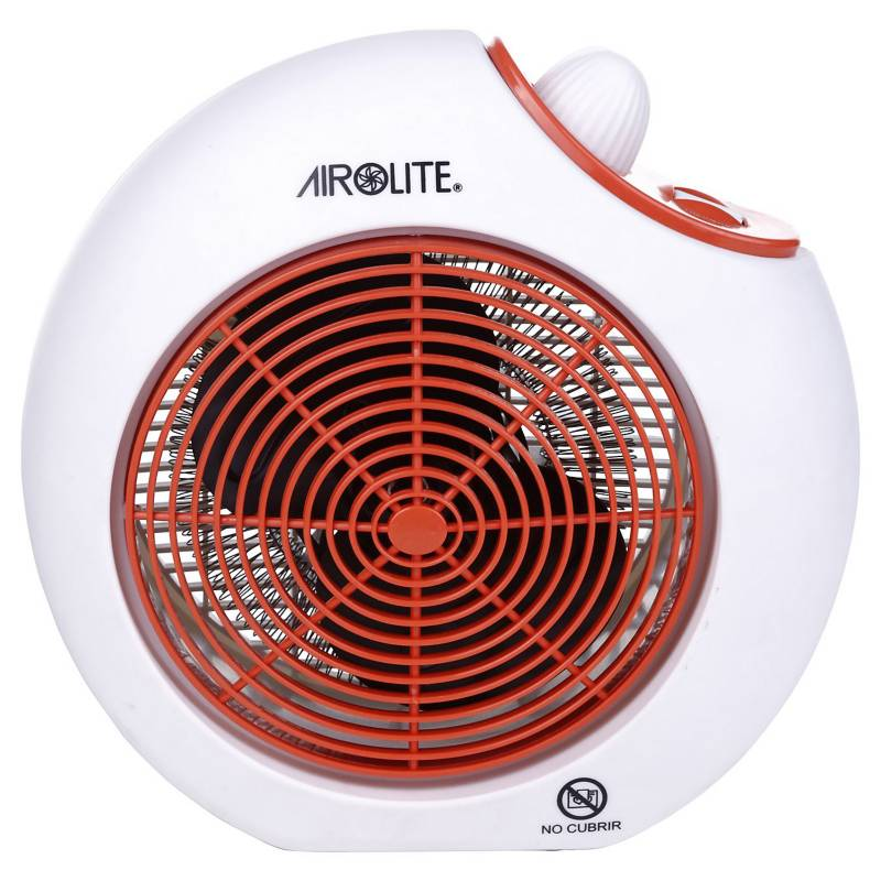 Airolite - HT 2014R